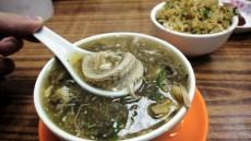 cobra-soup.jpg